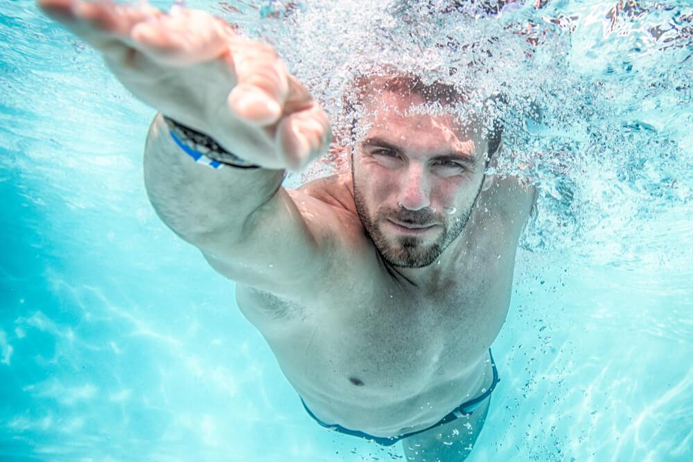 Sport und Erfolg: Wie beides zusammenhängt