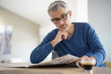 Umschulung: Voraussetzung, Formen, Finanzierung, Tipps