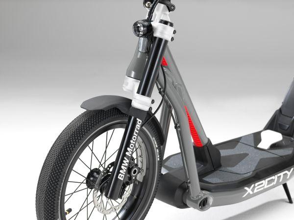 bmw motorrad x2city 2