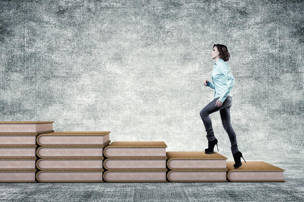 Fortbildung Im Lebenslauf So Geht Es Richtig Karrierebibelde