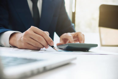 Gehaltszettel: Richtig lesen, mehr rausholen