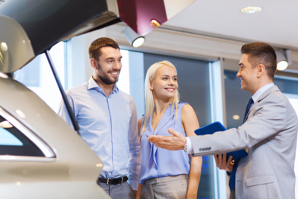Glaubwürdigkeit Ranking Berufe Ansehen Vertrauensvolle Berufe