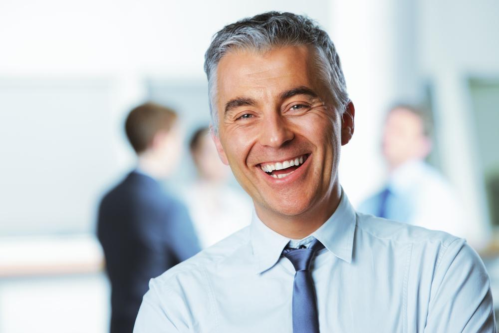 Interim Manager: Führungskraft auf Zeit
