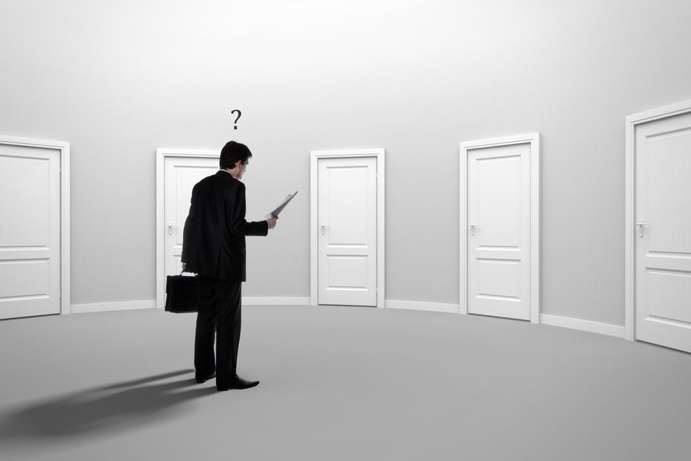 Karrierepfade entwickeln moderne Karrieremodelle