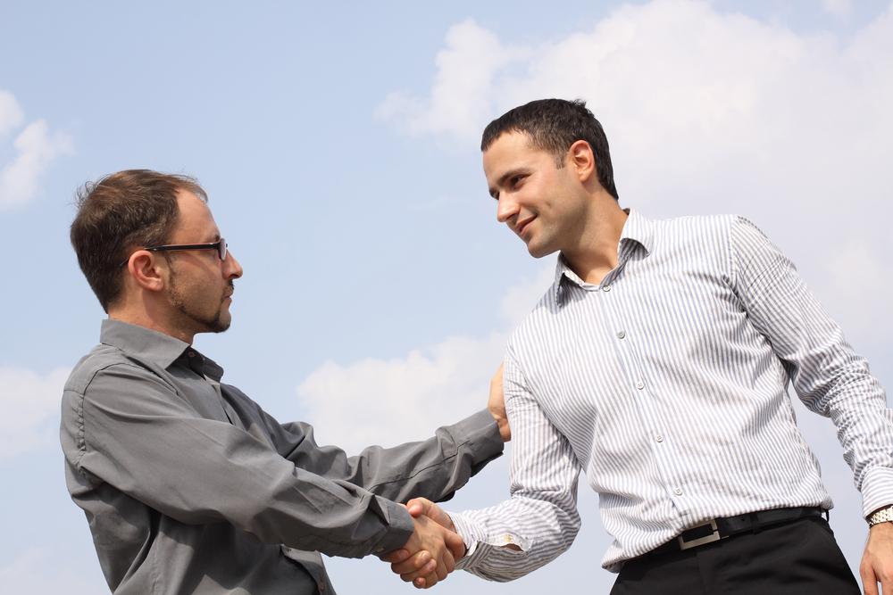 Kontakte aktivieren Freundschaft wiederbeleben