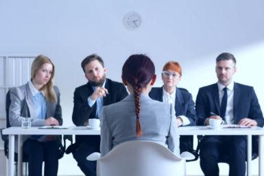 Stellenwechsel Beweggründe: Kluge Erklärungen im Bewerbungsgespräch