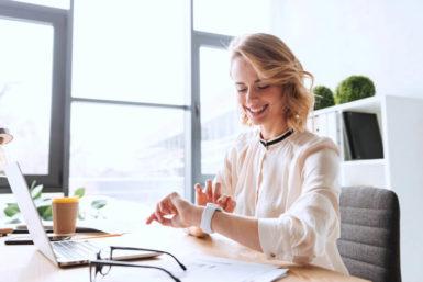 Timeboxing: Produktiv durch klare Zeiten