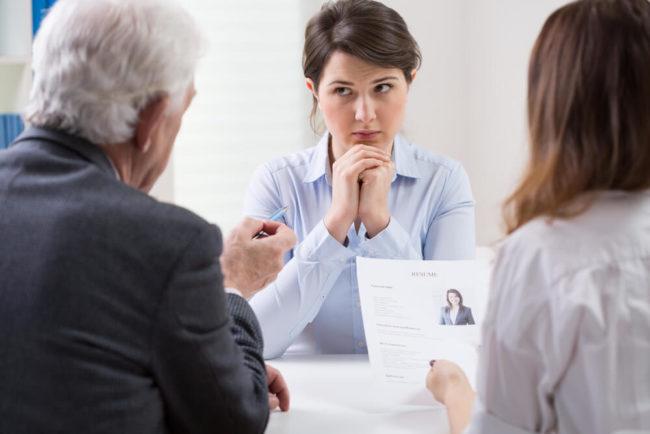 Wechselmotivation: Darum sollten Sie den Job wechseln