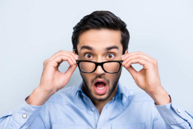Weiterbildungskosten zurückzahlen: Alle Infos, Tipps, Beispiele