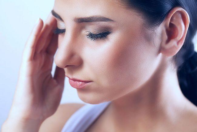 Zu hart zu sich? 6 Signale, dass Sie umdenken sollten