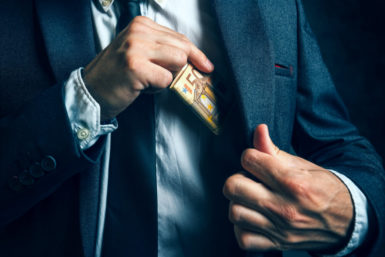 Abfindungszahlung: Höhe, Steuer, Anspruch