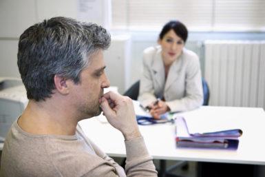 Kein Weg zurück: Was, wenn der Jobwechsel ein Fehler war?