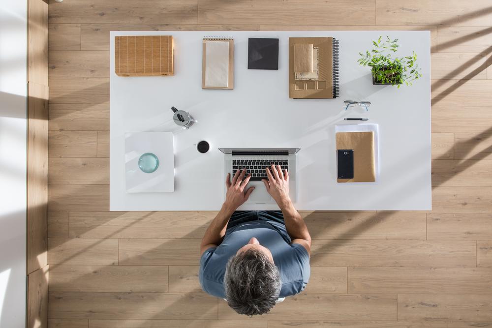 Pflichtbewusstsein Definition Pflichtbewusstsein Persönlichkeit Pflichtbewusstsein bei der Arbeit