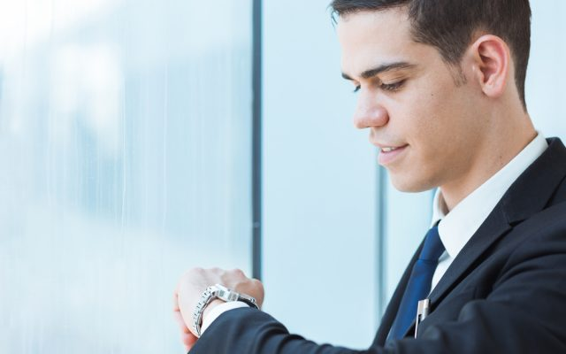 Arbeitszeiterfassung Personaleinsatzplanung digital mobil