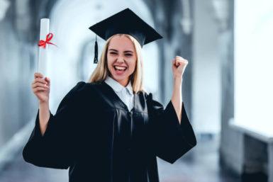 Auslandsstudium: Vorteile, Stipendien, Checkliste