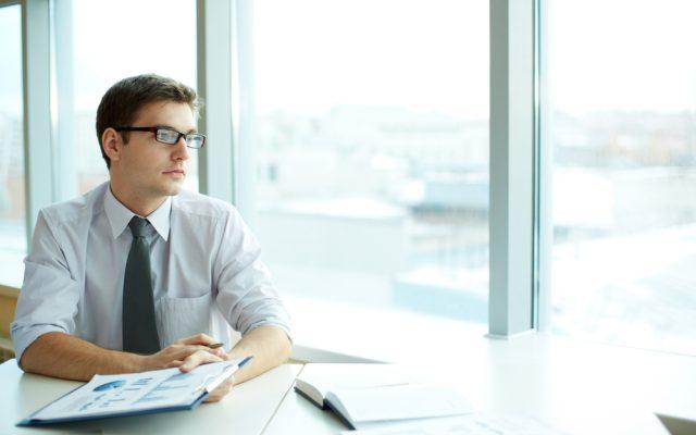 Beruflich neu orientieren mit 40+ beruflich neu orientieren mit 50