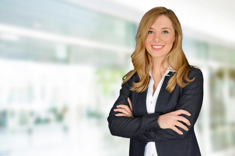 Erfolgreiche Managerinnen: Ihre 7 Geheimnisse