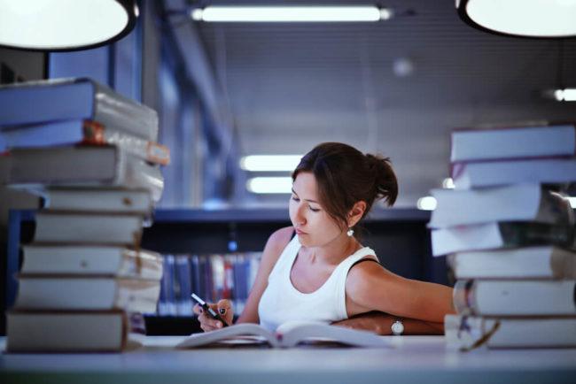 Hochschulmarketing: Damit punkten Unternehmen