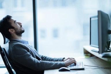 Joballtag: Der richtige Umgang mit dem Alltag