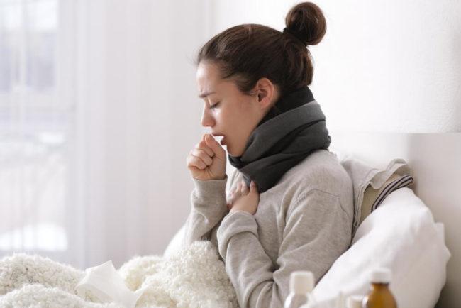 Krank melden am Montag? So bleiben Sie glaubwürdig