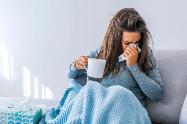 Krankschreiben lassen: Was Sie beachten müssen