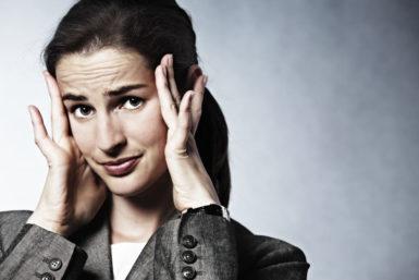 Managersünden: Diese sollten Sie vermeiden