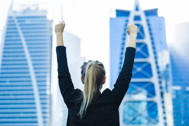 Stärken: Wie Sie Ihre Stärken finden und nutzen