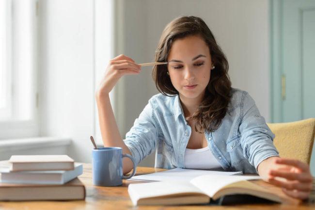 Verbundstudium: Berufsbegleitend zum Hochschulabschluss