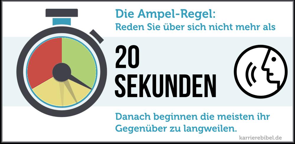 Ampel-Regel-20-Sekunden-Redezeit