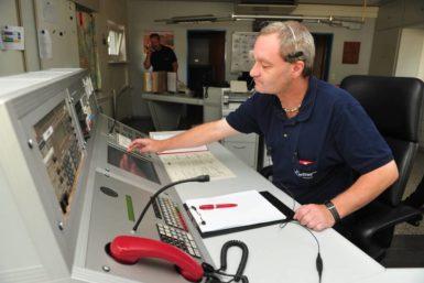 Bereitschaftsdienst: Arbeitszeit, Vergütung, Tipps