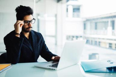 Bewerbungsphase: Tipps für das Selbst- und Zeitmanagement