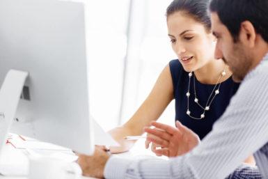 Bewerbungsratgeber: Die besten Tipps zur Jobsuche