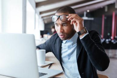 Haftpflicht: Übernimmt sie Schäden im Job?