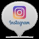 Instagram Mediadaten