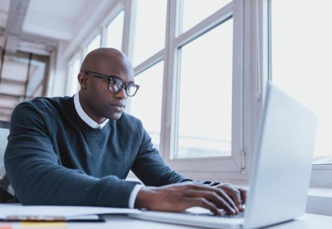 Job finden: Hier sollten Sie Stellen suchen