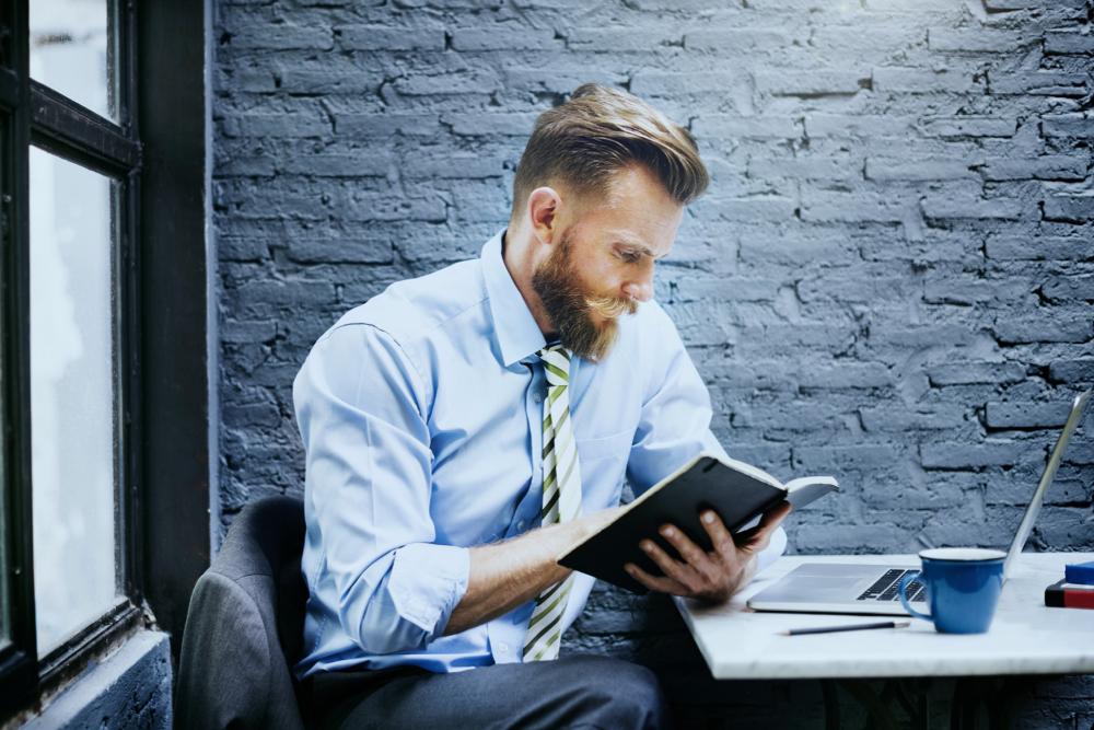 Korrekturlesen zusammen oder getrennt englisch Woerterbuch