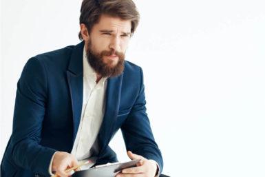 Recruiter-Fragen: So fühlen Sie Bewerbern auf den Zahn