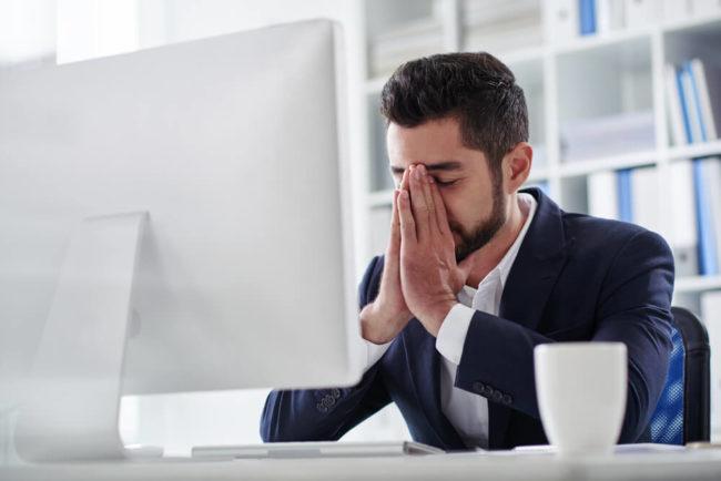 Bewerbungsabsagen: Wie Sie damit umgehen