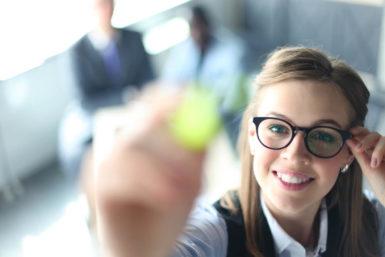 Freelancer, Freiberufler oder Selbstständiger: Die Unterschiede