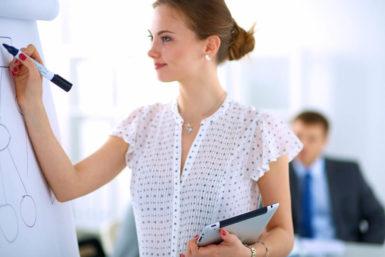 Freie Berufe: Was Sie wissen müssen