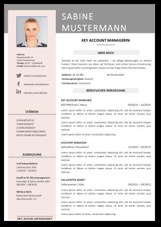 Lebenslauf 42 Kostenlose Vorlagen Beispiele Tipps Karrierebibelde