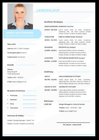 Interne Bewerbung Tipps Für Jobwechsel Karrierebibelde