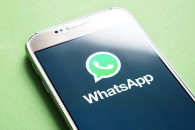 Whatsapp: Den Messenger richtig nutzen