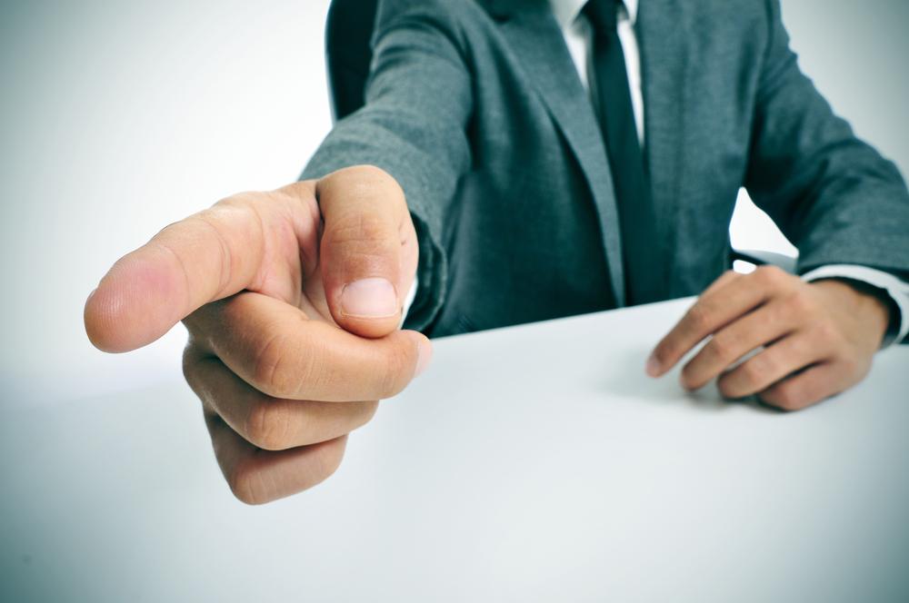 Zwangsurlaub: Was erlaubt das Arbeitsrecht?