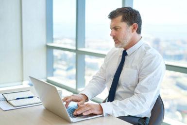 Arbeitsalltag: So werden Alltagstrott und Tretmühle besser