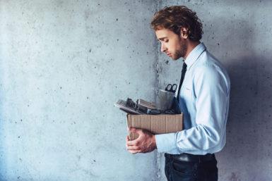 Arbeitsaustritt: Definition, Wege, Tipps