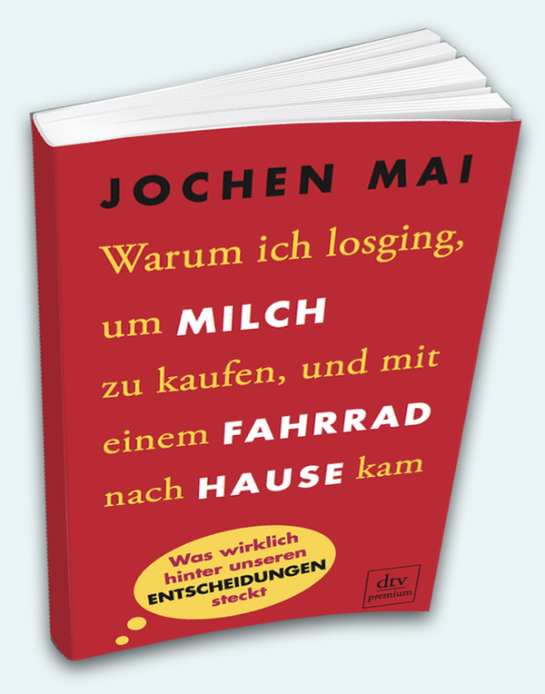 Cover-Blau-Warum-ich-losging-2016