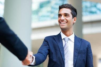 Dauerbeschäftigung: Definition und Regeln