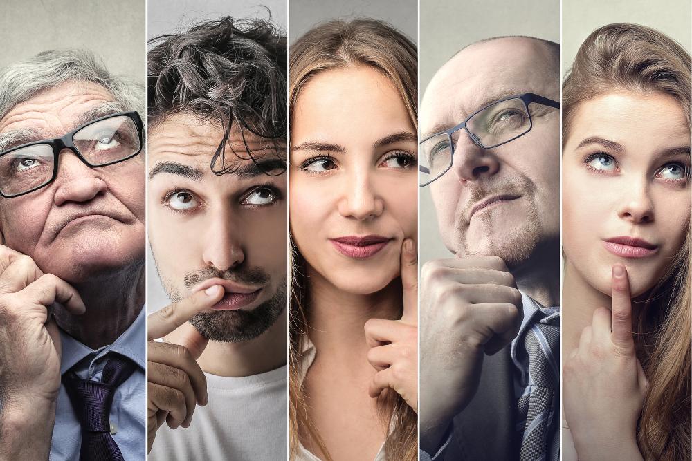 Entscheidungstypen: Sind Sie Maximierer oder Genügsamer?