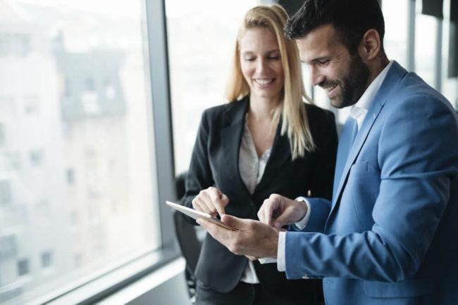 Fachkarriere: Erfolgreich ohne Führungsjob